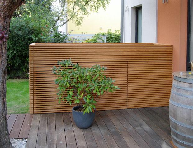 garten und ger teh user walli wohnraum garten. Black Bedroom Furniture Sets. Home Design Ideas