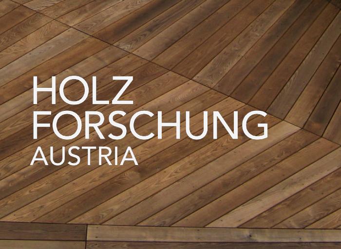 Holz im Garten und auf der Terrasse: Planung, Ausführung und Montage vom Profi - wir haben das nötige Know-How!