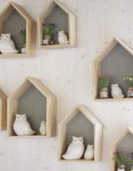 Stilvolle Wohnaccessoires für Garten und Heim