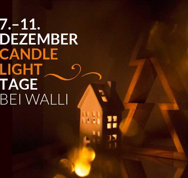 Candlelight_2019_Ausstellung_
