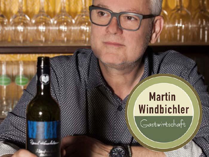 WALLI Kontakt Ausflugstipp Gasthof Martin Windbichler