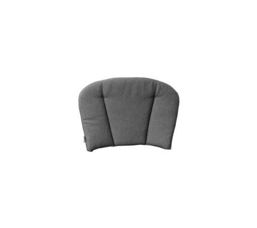 Rückenkissen Lansing Sessel