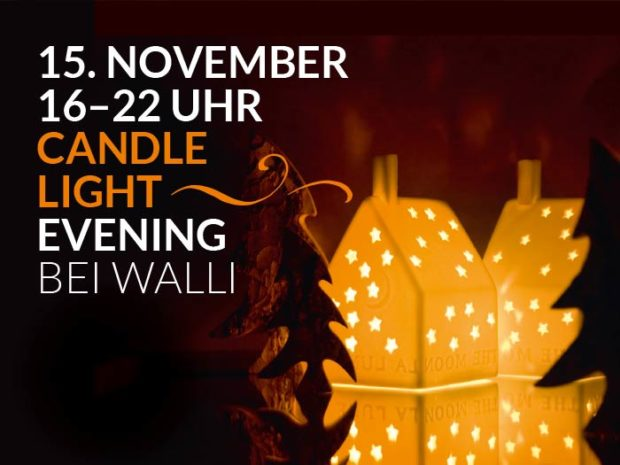 Candlelight_Evening_2019_Vorschau