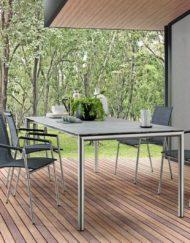 Sit Tisch Cortina