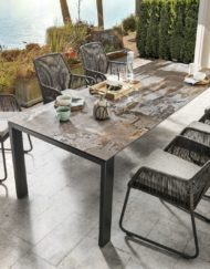 Sit Tisch Oslo