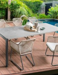Sit Tisch Ventura
