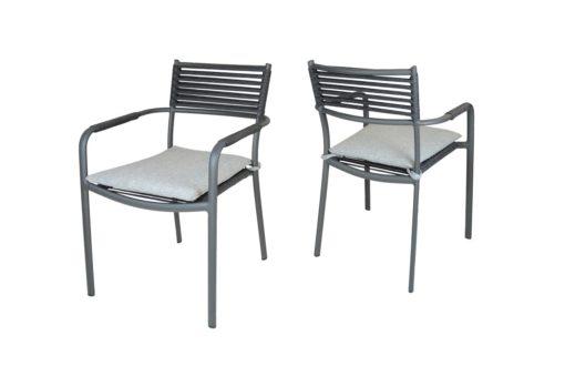 Sit Stuhl Arica