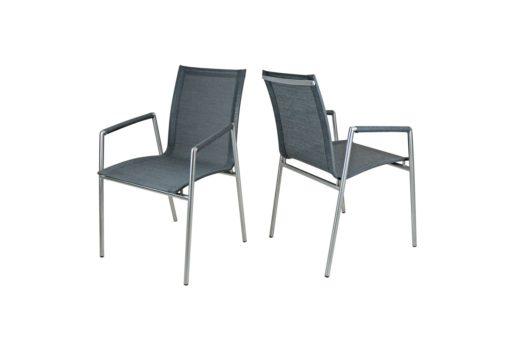 Sit Stuhl Cortino