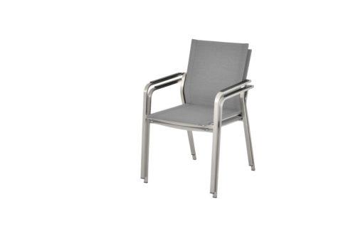 Sit Stuhl Espanyol