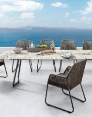 Sit Tisch Jura