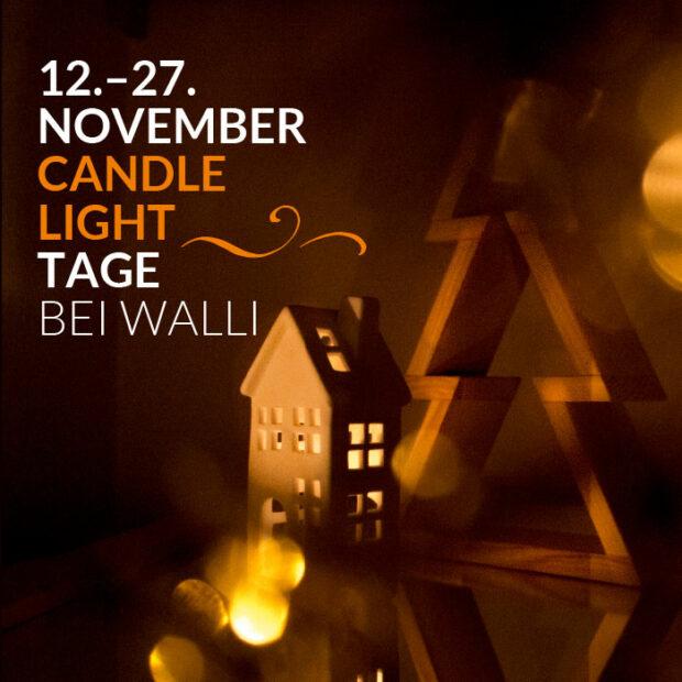 Candlelight_2020_Ausstellung