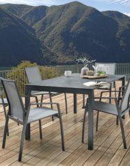 Etna Tisch FIX