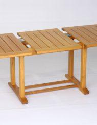 Grafenegg Tisch