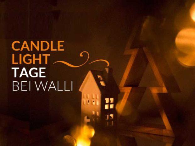 Candlelight_Tage_Vorschau